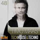Loopmasters Timo Maas Tech House And Techno