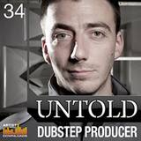 Loopmasters Untold - Dubstep Producer