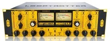 Looptrotter Monster Compressor 2