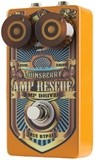 Lounsberry Pedals Amp Rescue