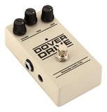 Lovepedal Dover Drive