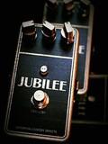 Lovepedal Jubilee