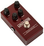 Lovepedal Unimos