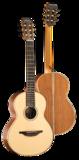 Lowden WL-35 Jazz