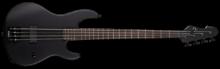 LTD AP-4 Black Metal