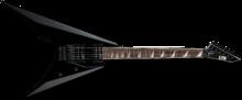LTD Arrow-200