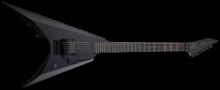 LTD Arrow Black Metal