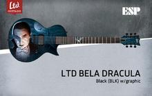 LTD Bela Dracula