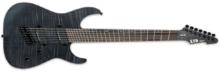LTD M-1007 Multi-Scale