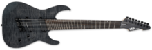LTD M-1008 Multi-Scale
