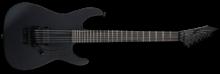 LTD M Black Metal