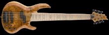 LTD RB-1006BM - Honey Natural