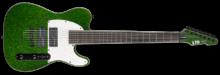 LTD SCT-607B