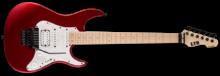 LTD SN-200FR Maple