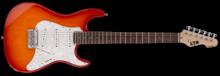 LTD SN-200W