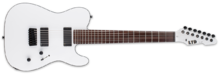LTD TE-407