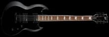LTD Viper-201B