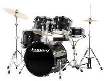 Ludwig Drums Accent CS Nomad Junior