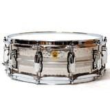 "Ludwig Drums Acrophonic 5x14"""