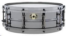 Ludwig Drums Black Magic 5x14 Snare