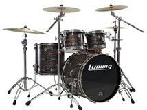 Ludwig Drums Keystone
