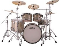 Ludwig Drums Legacy Classic Maple