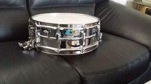 Ludwig Drums LM 410