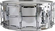 Ludwig Drums LM402 SUPRA PHONIC
