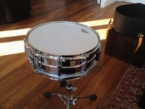 Ludwig Drums Ludwig Drums Supraphonic LM 400 1969