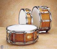 Ludwig Drums Satinwood