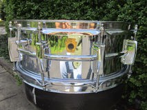 Ludwig Drums SUPRAPHONIC LM 400 1965