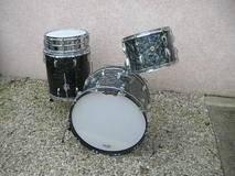 Ludwig Drums VINTAGE DE 1967