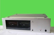 Luxman 5M21