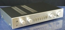 Luxman L-113A