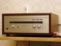 Luxman M300