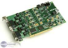 Lynx Studio Technology AES 16