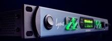 Lynx Studio Technology Aurora(n) PRE 1608