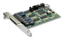 Lynx Studio Technology LS-AES