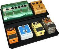 LYT Pedalboards F16