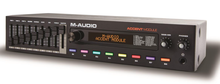 M-Audio Accent Module
