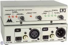 M-Audio Co3