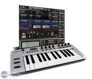 M-Audio Key Rig 25