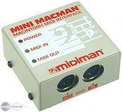 M-Audio Mini MacMan