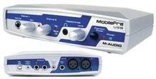 M-Audio Mobilepre Usb