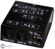 M-Audio Proto Bluetooth