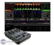M-Audio Torq LE