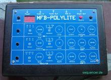 M.F.B. MFB-POLYLITE
