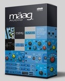 Maag Audio PA-Sub Mäag Bundle
