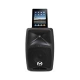 Mac Mah Express V3