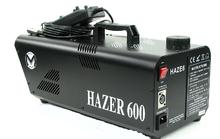 Mac Mah Hazer 600